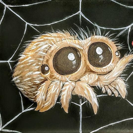 Lucas the Spider.jpg