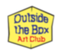 Outside the Box Art Club.jpg