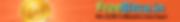FreeBitcoin728x90-3.png