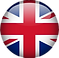bandiera-inglese-png-6-300x297.png