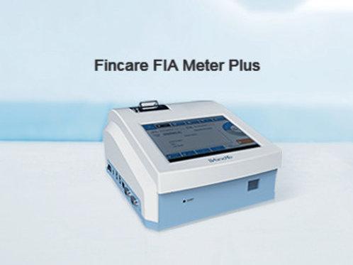 Finecare™ FIA Meter Plus