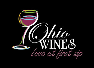 June is Ohio Wine Month