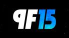PF15 FINAL DARK BLACK FINAL 2021.png