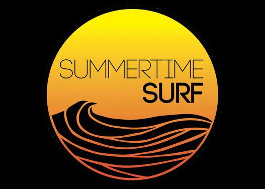 summertime surf logo .png