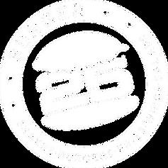 Burger 25 white.png