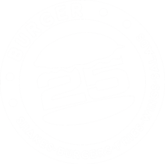 Burger 25 white.png