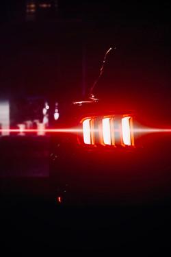 Stang Lights