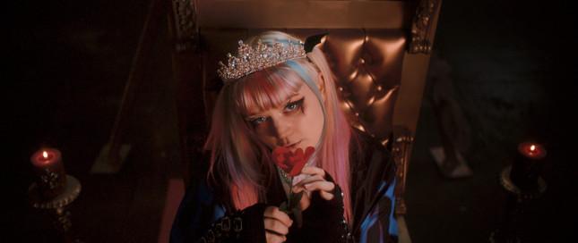 Drama Queen Still_1.9.1.jpg