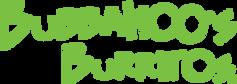 Bubbakoos logo 1.png