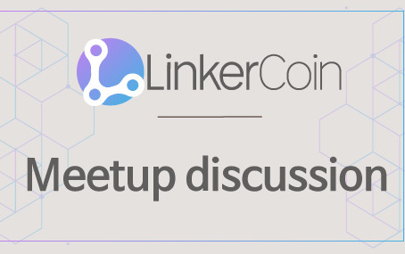 [Notice] Meetup discussion