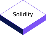 Solidity.png