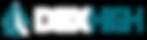 Dexhigh_logo2_w.png
