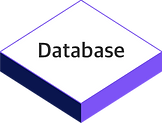 Datebase.png