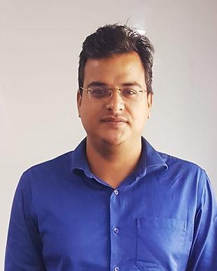 Sandeep Sharma Pic_edited.jpg