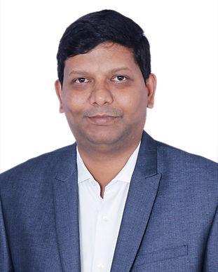 Thimothi Pic.JPG