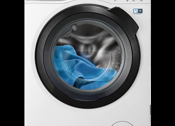 Electrolux: Wasserkondensation Waschtrockner Frontlader