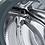 Thumbnail: Siemens: iQ300 Waschmaschine, Frontloader 7 kg 1400 U/min.
