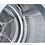 Thumbnail: iQ500, Wärmepumpen-Trockner, 8 kg
