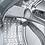Thumbnail: Siemens: iQ700 Waschmaschine, Frontloader 9 kg 1600 U/min.