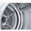 Thumbnail: iQ300, Wärmepumpen-Trockner, 7 kg