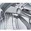 Thumbnail: iQ700, Waschmaschine, Frontloader, 9 kg, 1600 U/min.