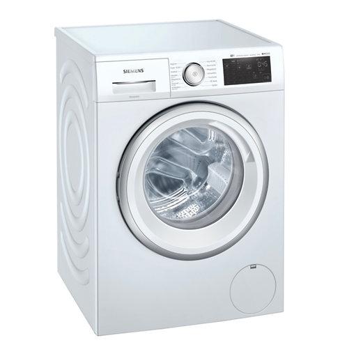 iQ500, Waschmaschine, Frontloader, 10 kg, 1400 U/min.