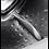 Thumbnail: Electrolux: Wärmepumpen Trockner - A++ 8 kg