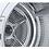 Thumbnail: iQ700, Wärmepumpen-Trockner, 9 kg
