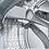 Thumbnail: Siemens: iQ500 Waschmaschine, Frontloader 9 kg 1400 U/min.