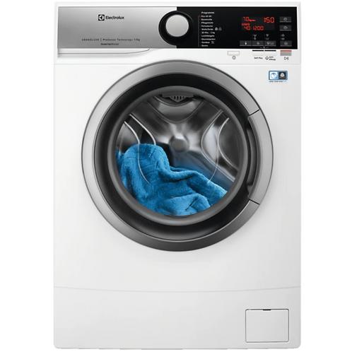 Waschmaschine Frontlader - D B 7 kg 1200 U/min
