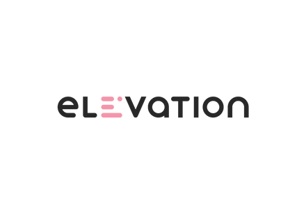Elevation_logo-01.png