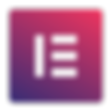 elementor_icon_gradient.png