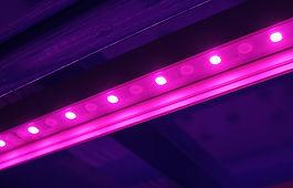 植物栽培用LED「VGL-1200R」