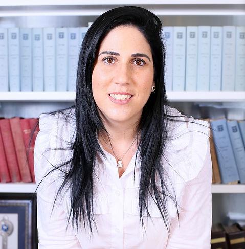 """עו""""ד אילנה אליכיס"""