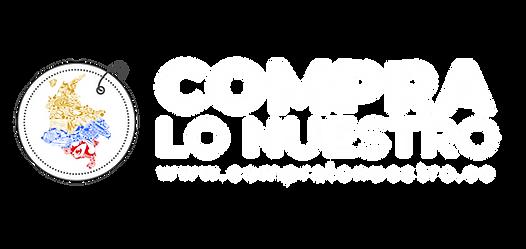 Logo CLN fondo negro.png