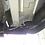 Thumbnail: Conector para Remolque - Dodge Durango 14-20