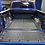 Thumbnail: Cubierta Platino Ford Ranger 2021 (Versión Raptor) - Doble Cabina