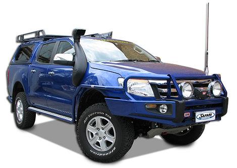 Snorkel 13-15 Ford Ranger 3.2 LT Turbo Diesel Safari