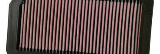 Filtro de Aire K&N 12-13 Mahindra Scorpio y Pikup