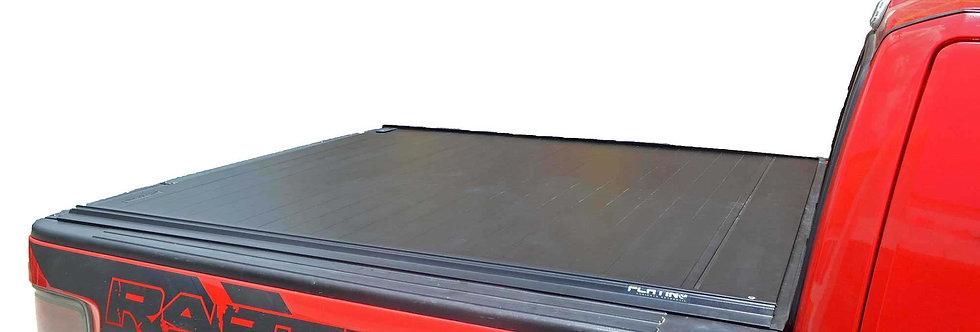 Cubierta Platino Ford F-150 09-14 (Doble Cabina, Cabina Extendida y Raptor SVT)