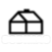 sodimac-homecenter-logo-black-and-white.