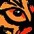 Logo Safari ojo.png