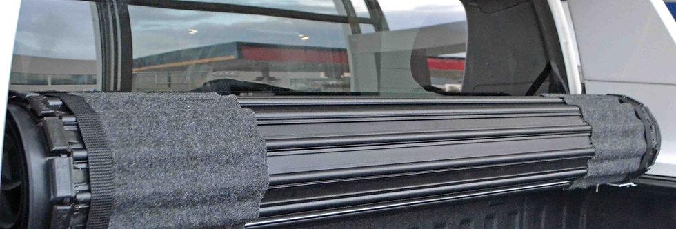 Cubierta Evolution Ford Ranger 12-22 (Versión Limited) - Platón 1.50 mt