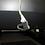 Thumbnail: Conector para Remolque - Ford Edge 11-14