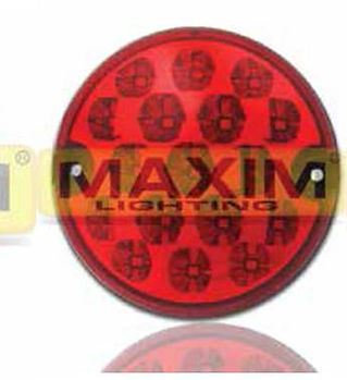 Maxim Rojo, Ambar y Blanco.jpg