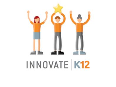 Prime Your Innovation Mindset