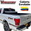 Thumbnail: Cubierta Evolution Ford F-150 15-20 (Incluye XLT, Lariat, Lariat Sport y Raptor)