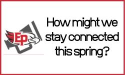 Spring Sprint for Understanding