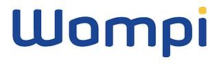 logo wompi.png