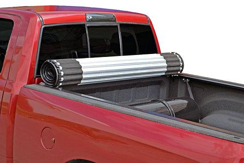 Cubierta Evolution Dodge Ram 1500 y 2500 SLT y Laramie 10-18